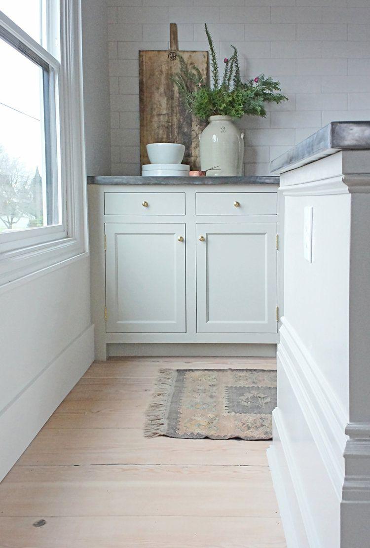 Kitchen Cabinets By Kaemingk Design Kitchen Cabinet Remodel Kaemingk Interior Design Kitchen