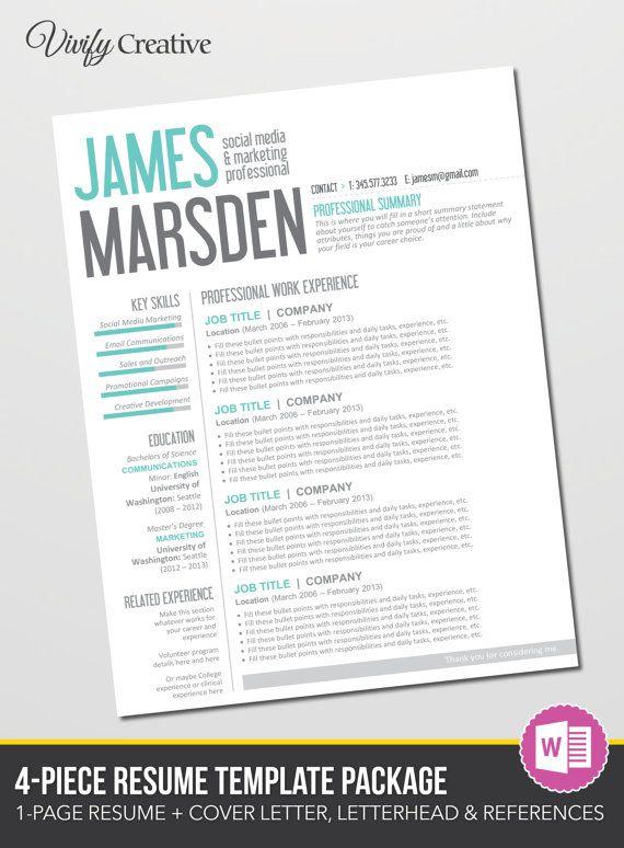 05f85c8518b954b93c960e98eaf5ad03 Template Cover Letter Design Free Black Professional Resume Fondul on