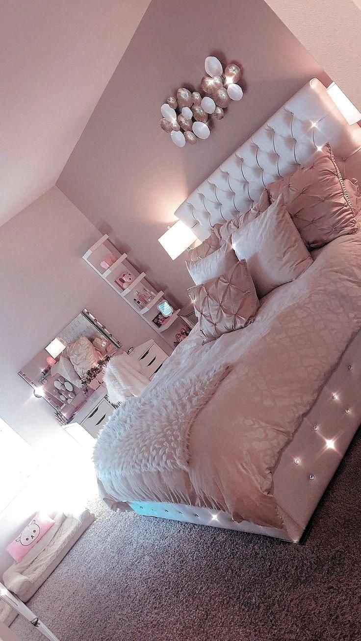 Tumblr Bedroom Ideas Hipster Tumblr Bedroom Ideas Tumblr Bedroom Ideas Tu Bedroom Hipster Ideas Tumblr In 2020 Fancy Bedroom Classy Rooms Dorm Room Decor