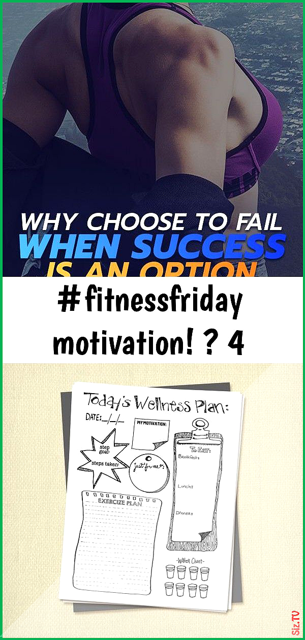 fitnessfriday motivation  4 fitnessfriday motivation  4 John Cole jcole4113 Fitness Tag your Fitness...