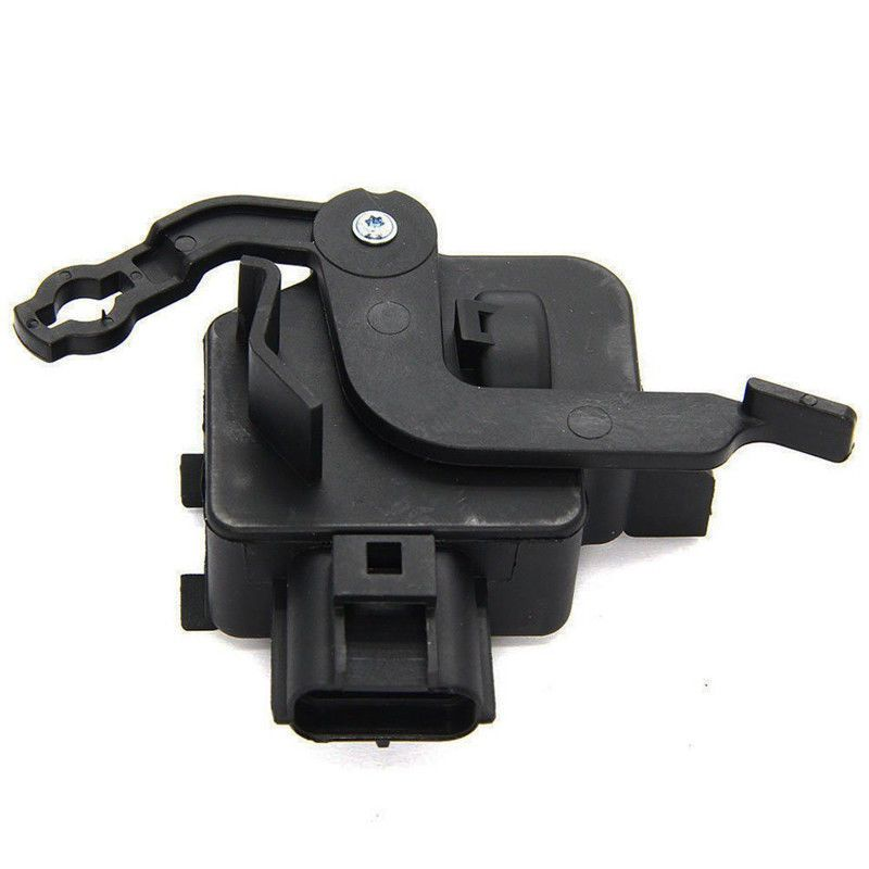 Rear Liftgate Hatch Lock Actuator For 1999 2004 Jeep Grand Cherokee 5018479ab Unbranded Cars And Motorcycles Jeep Grand Cherokee Jeep Grand Jeep