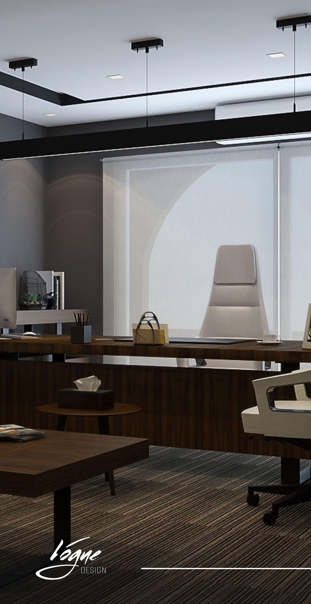 مكاتب العمران التجارية Design Interior Design Home Decor