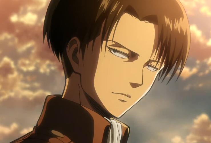 Anime Review: Shingeki No Kyojin (Attack on Titan) - WATCH