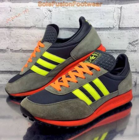 denmark adidas trx trainer 055ca a1e02