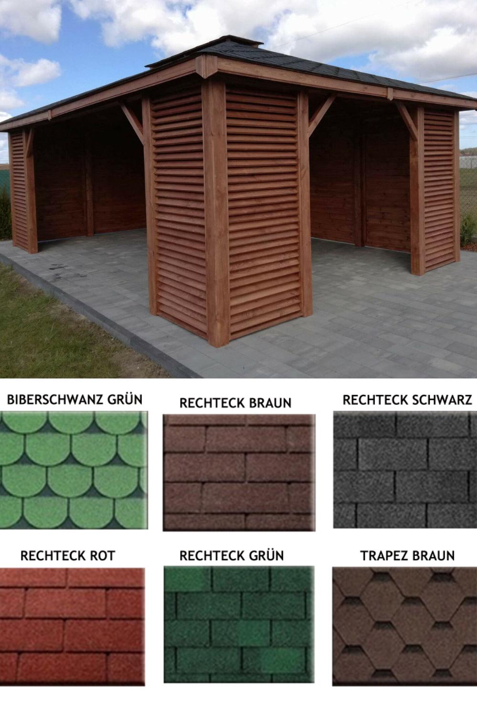33+ Gartenhaus holz 3 x 4 m Trends