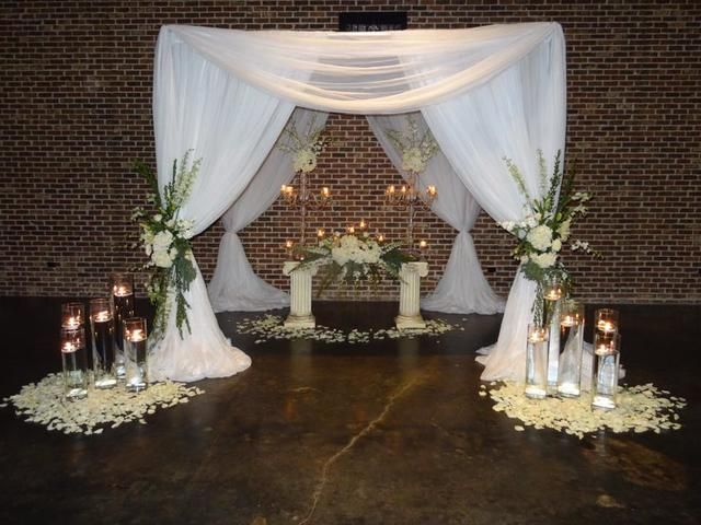 The Gables Wedding Decorations Wedding Designs The Gables