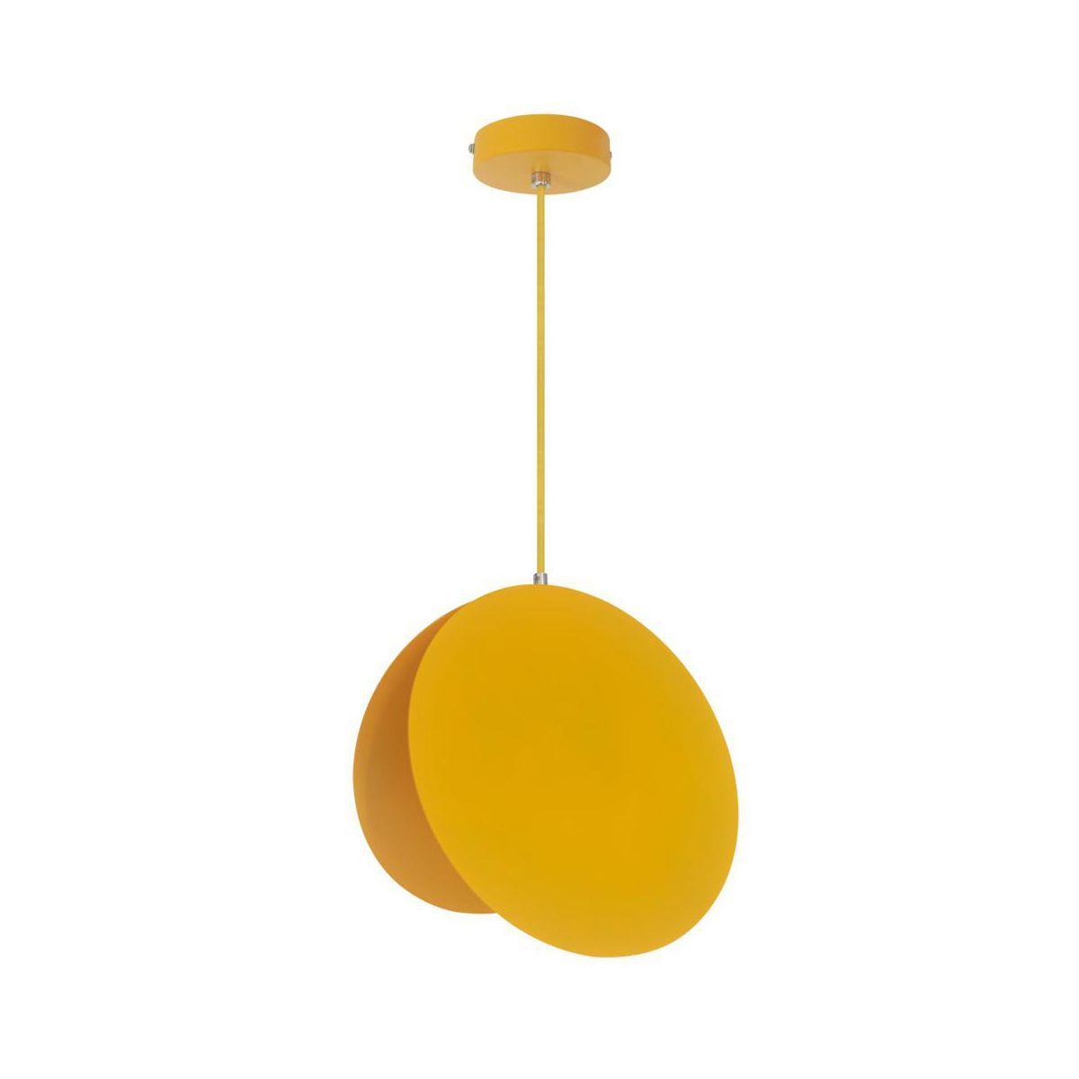 Zyrandol Meota Inspire Lampy Sufitowe Zyrandole Plafony W Atrakcyjnej Cenie W Sklepach Leroy Merlin Lamp Home Decor Decor