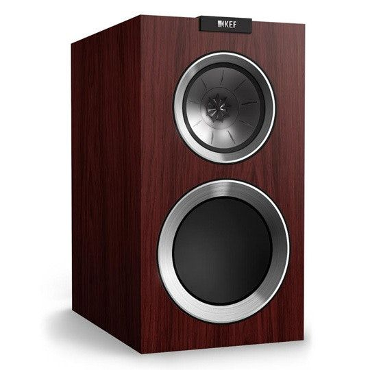 10 Most Beautiful Speakers You Won't Want to Hide | Kef ...