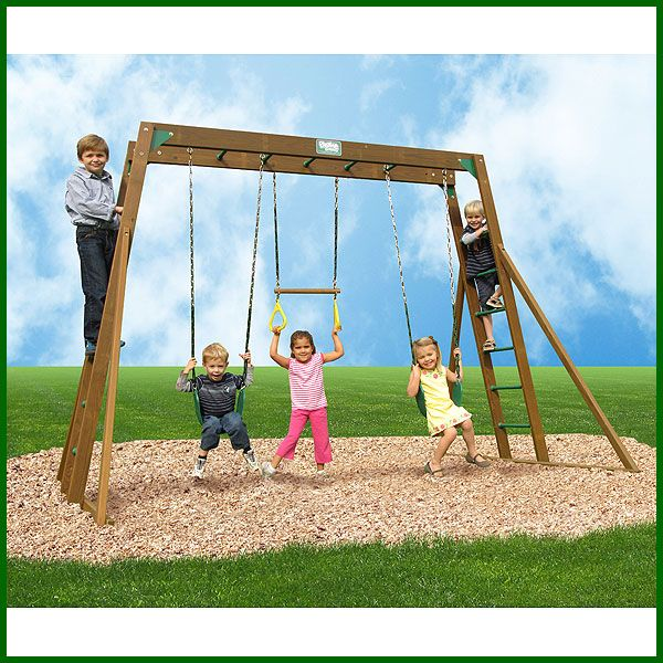 Exceptionnel Monkey Bar For Home Use   Great For Kids Of All Ages!