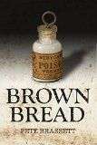 Free Kindle Book -  [Mystery & Thriller & Suspense][Free] BROWN BREAD: Getting rid of unwanted guests Check more at http://www.free-kindle-books-4u.com/mystery-thriller-suspensefree-brown-bread-getting-rid-of-unwanted-guests/