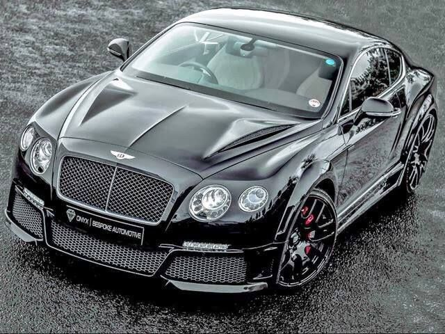 good♪ #geton #car #auto #bently  ↓他の写真を見る↓  http://geton.goo.to/photo.htm