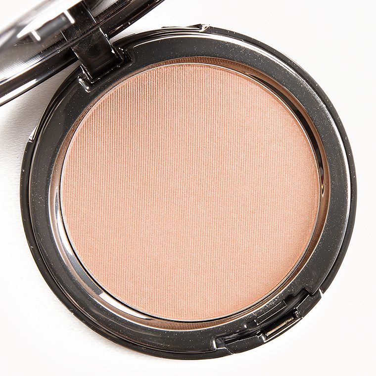 Cover Fx The Perfect Light Highlighting Powders Reviews Photos Swatches Cover Fx Cover Fx Moonlight Powder