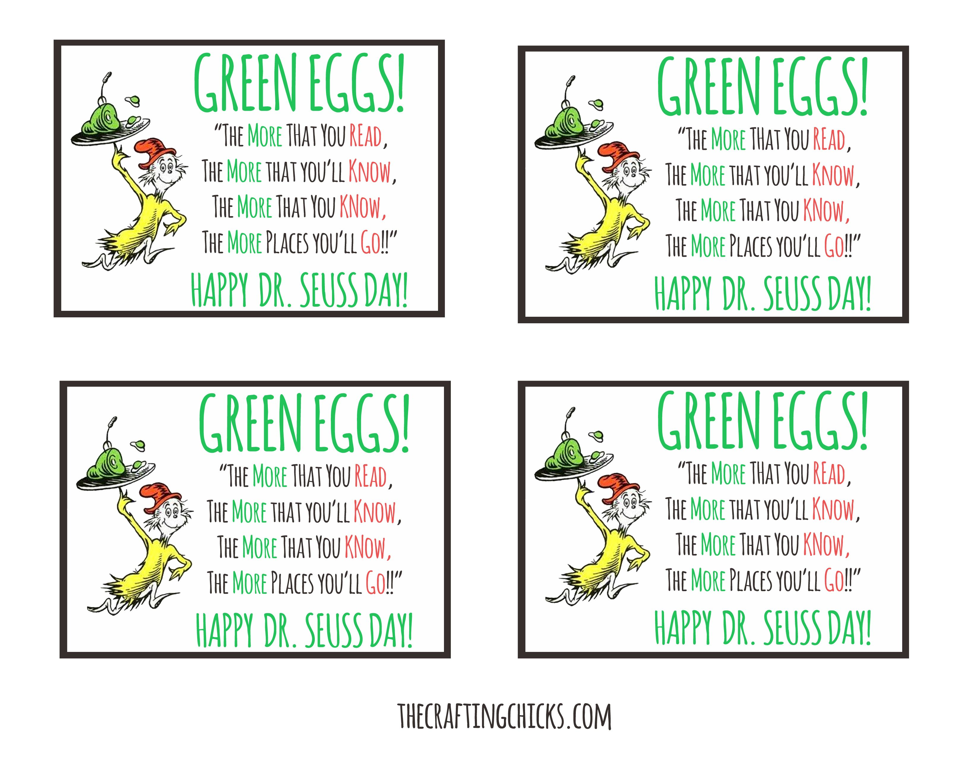 worksheet. Dr Seuss Worksheets Free. Grass Fedjp Worksheet Study Site