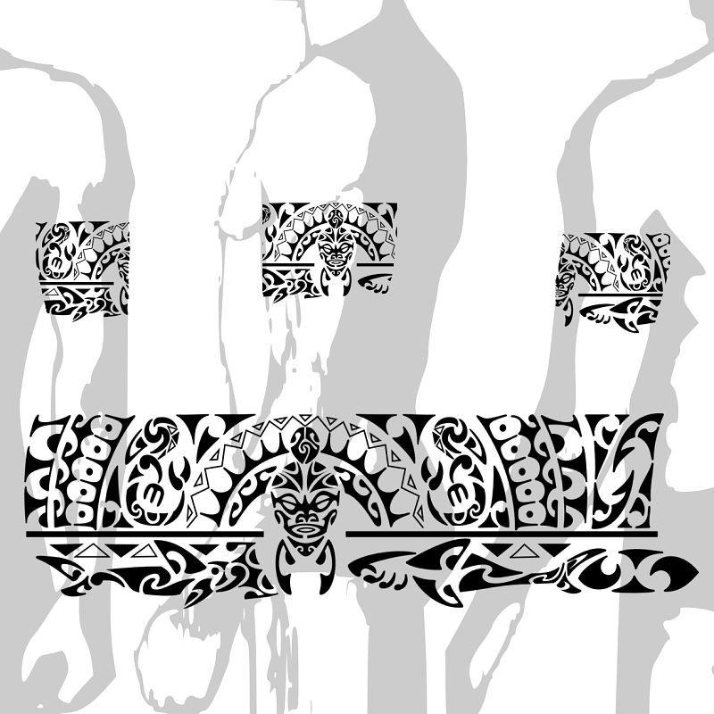 tatuagens surf pesquisa google tattoo pinterest. Black Bedroom Furniture Sets. Home Design Ideas