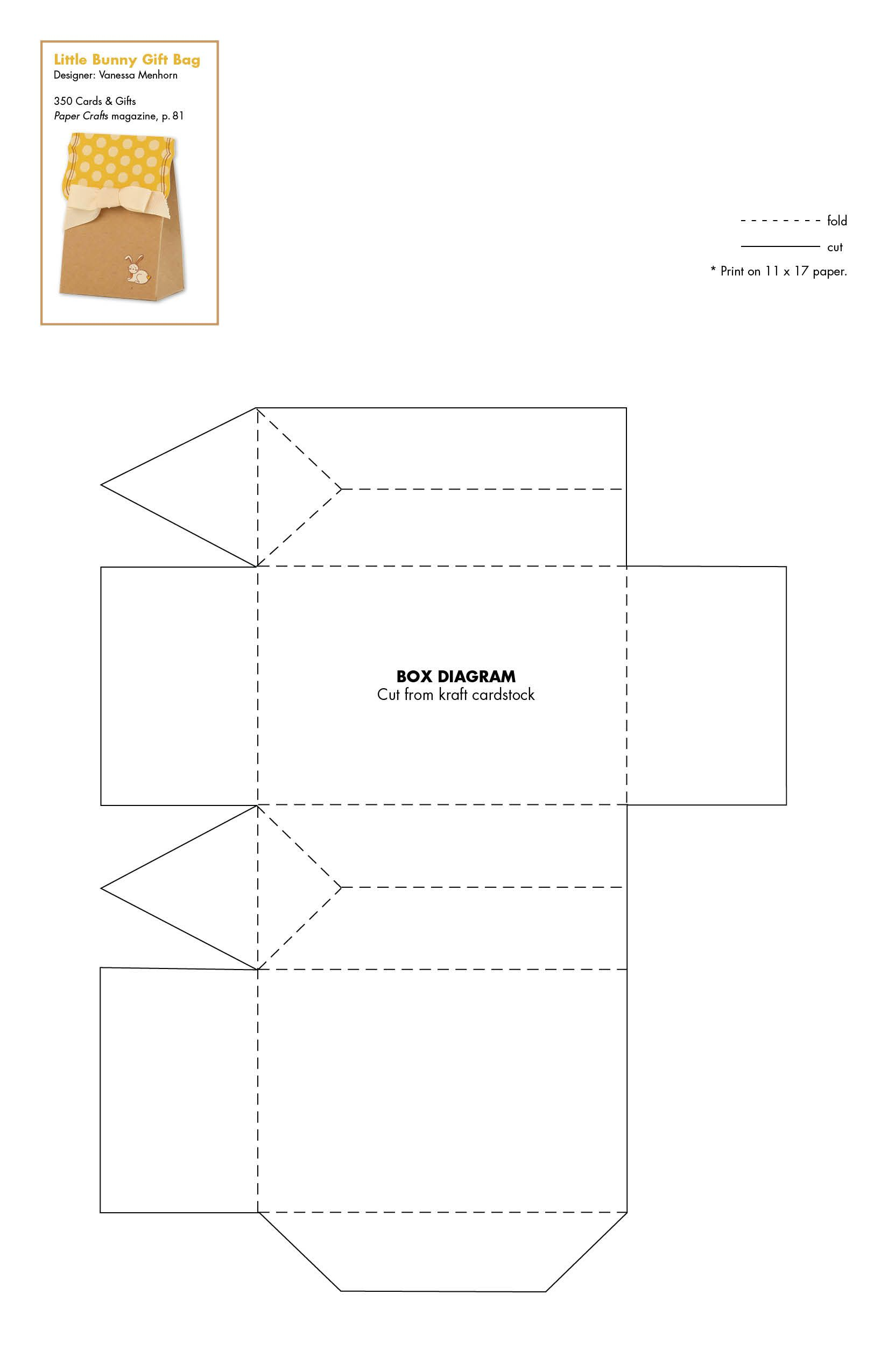 Pin by Denise Foor Stampin Up Demonstrator on Templates