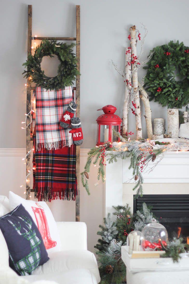08-18-ideias-decor-natalino-para-espacos-pequenos