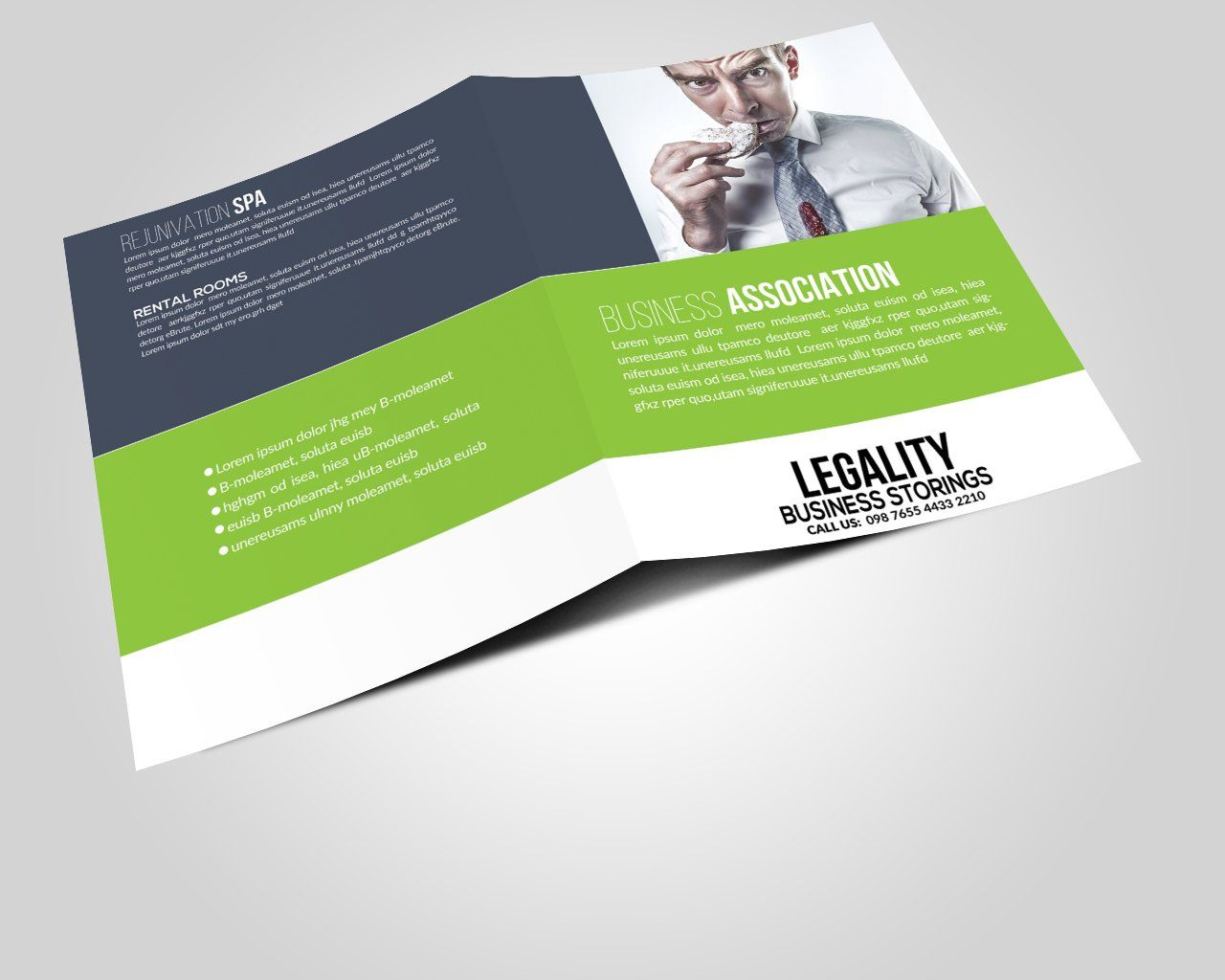 Bi Fold Brochure Template Free Business Card Templates Free Printable Business Cards Brochure Design Template