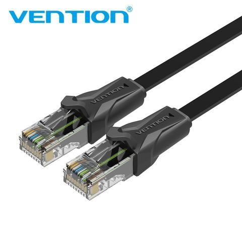 Schema Cablaggio Rj45 Cat 6 : Ebay vention cat ethernet cable rj cat flat network lan