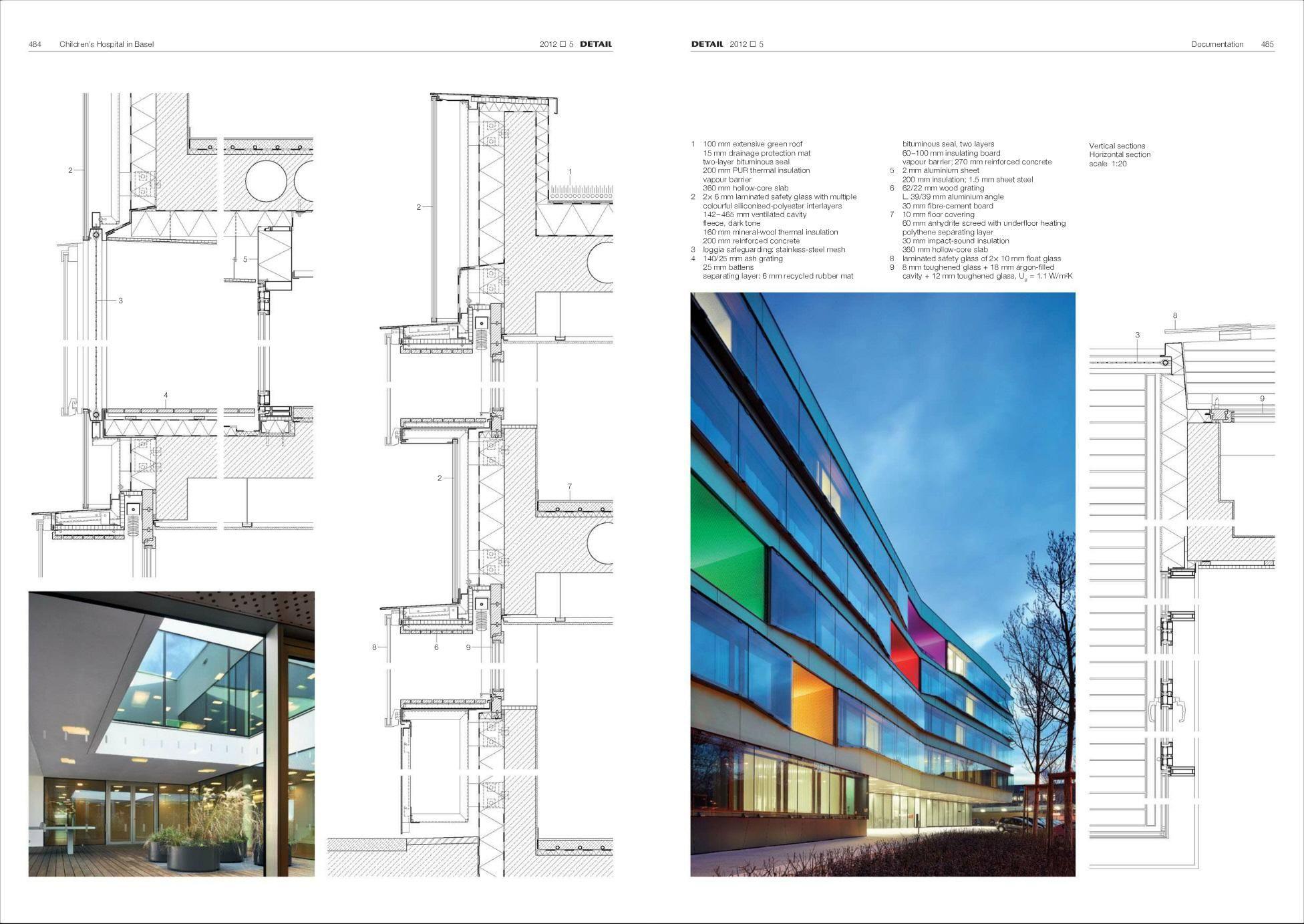 Detail magazine 2012 09 10 483485 Architectural Details