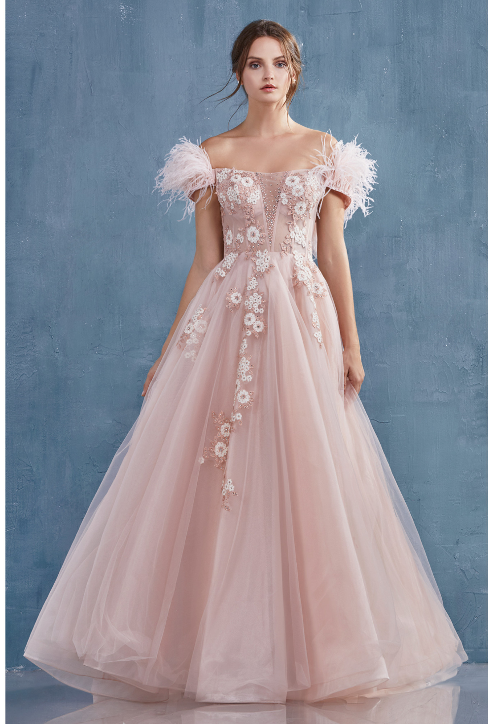 Pin By Jen On Once Upon A Time Ball Gowns Gowns Dresses [ 1467 x 1000 Pixel ]