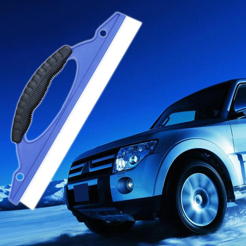 Dryers Car Wash Wiper Blade Plate Window Glass Cleaning Equipment Vehicle Windscreen Windshield Wash Dryers Tools Fre Car Wash Windscreen Wipers Cleaning Glass