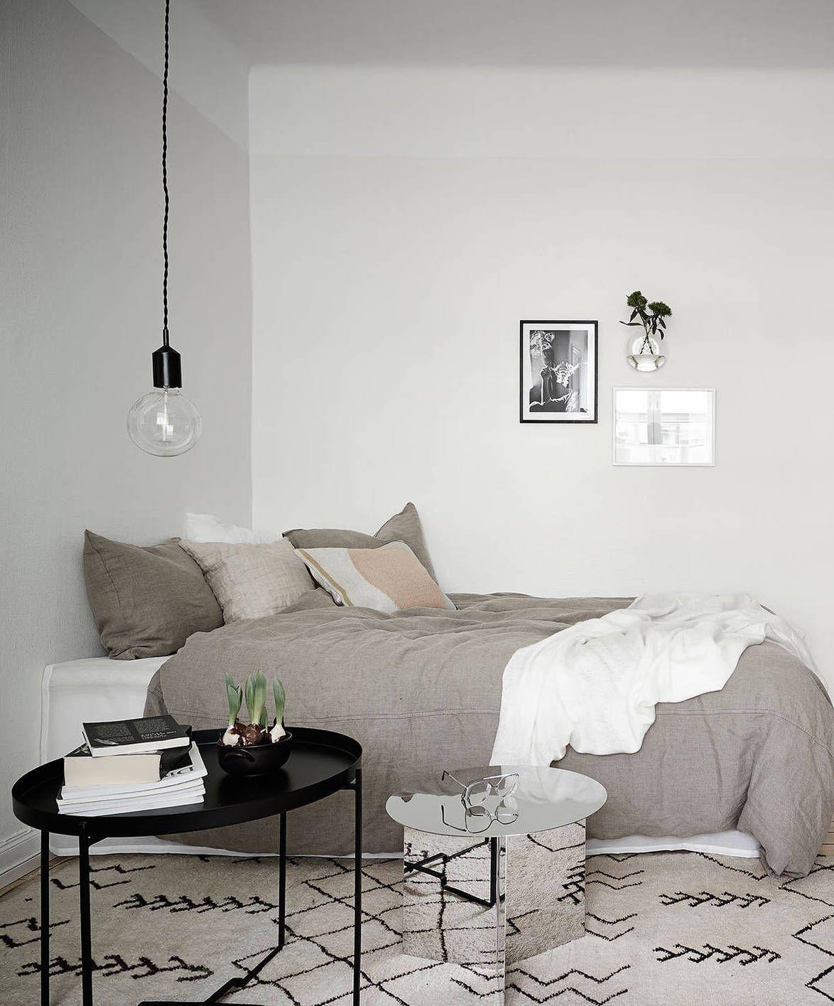 Photo of Charming flat – COCO LAPINE DESIGN