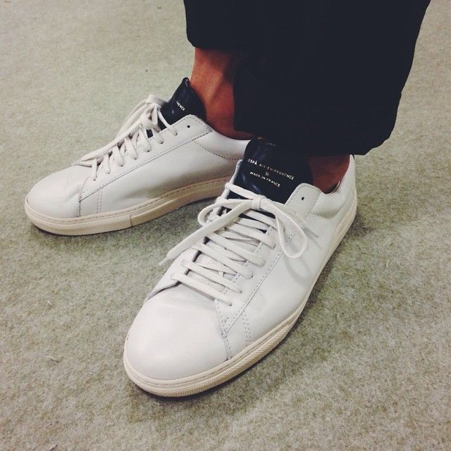 10fda0832ec2 zespa shoes - Google Search