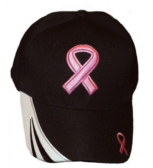 08ee1c6dbab 200H4320 Bling Studded Rhinestone Harlem Adjustable Baseball Cap-4colors  Pink CW125F822O5