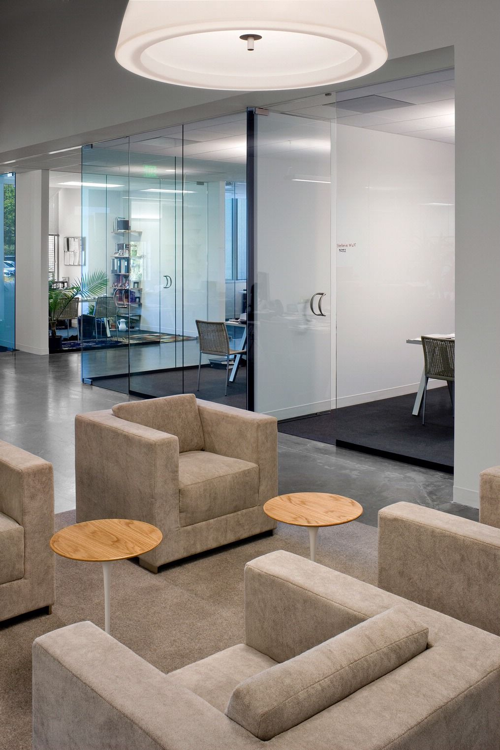 law office design pictures. Office Tour: Gunderson Dettmer \u2013 Redwood City Offices. Law DesignLaw Design Pictures N