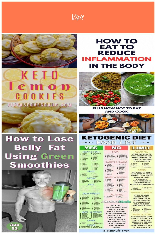 dieting mag, shararat jiya dieting part 2, best dieting