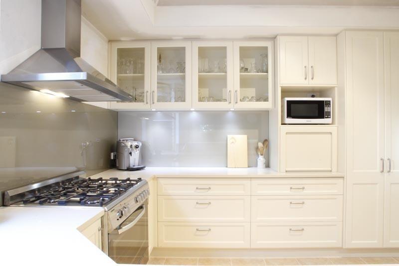 Kitchen Cabinet Design Ideas - Get Inspired by photos of Kitchen ...