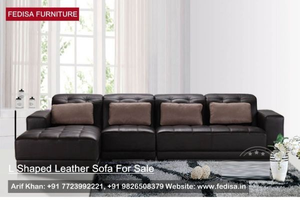 Modern Design Sofa Set, Sofa Set - Buy Sofa Sets Online In ...