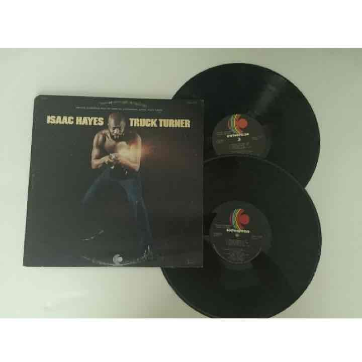 Sell Vintage Record