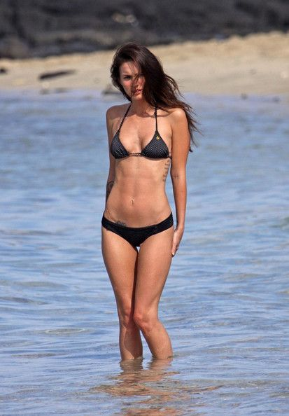 What words..., babe horny megan fox remarkable
