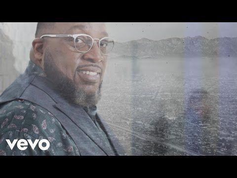 6 Marvin Sapp Close Official Lyric Video Youtube Christian Music Videos Spiritual Music Worship Music