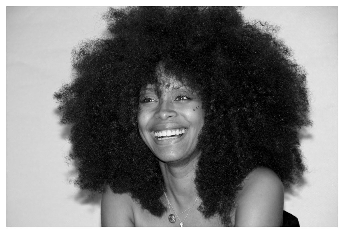 Erykah badu  Google Search  Erykah Badu  Pinterest  Wordpress