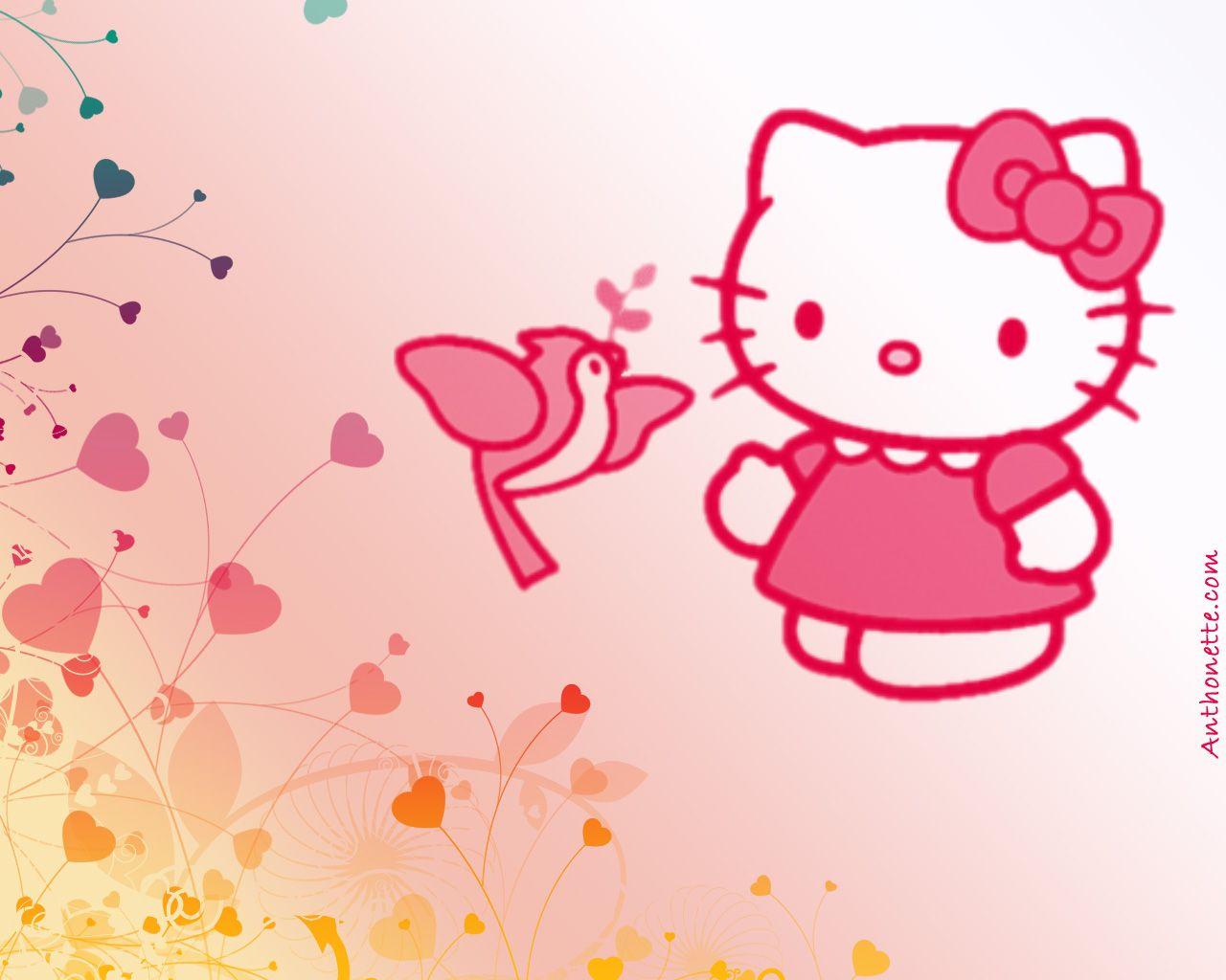 Wonderful Wallpaper Hello Kitty Calendar - 05fa08fcf0b76f327bf62dcd0d163a2a  HD_494576.jpg