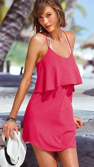 Dresses: Fashion Dresses, Strapless Dresses, Cocktail Dresses & More at Victoria's Secret