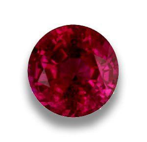beautiful #ruby!! Visit us at mystichue.com to buy natural #gemstones at wholesale price online