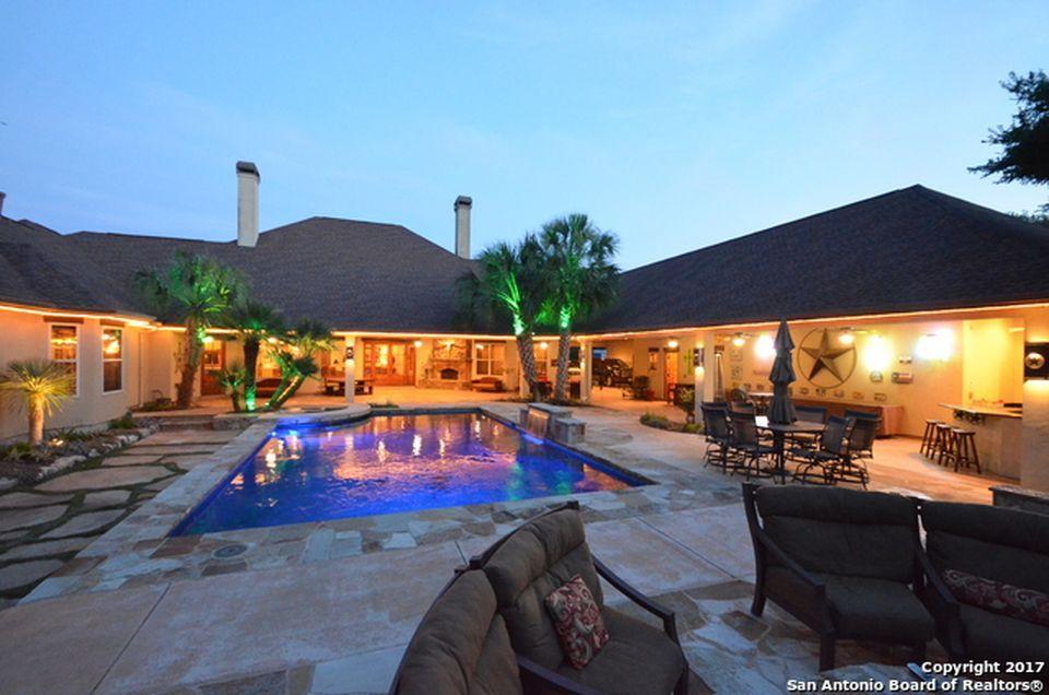 Houses For Sales · 22115 Las Cimas Dr, Garden Ridge, TX 78266 | MLS  #1243681   Zillow