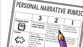 Get Students Excited about Opinion Writing with these 4
