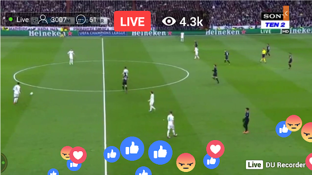 Pin On Live Football And Cricket Online