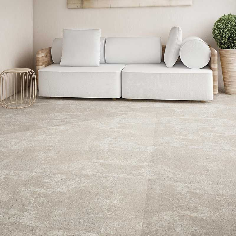 Ceramic tile Quebec. Color Body Porcelain: Characteristics ...