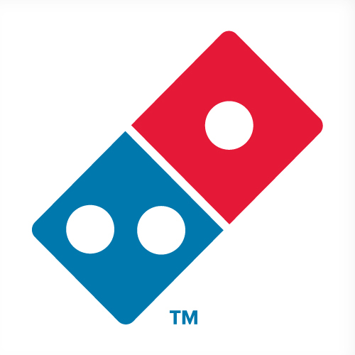 Domino's Pizza RM1 DINING DEALS in Malaysia (With images