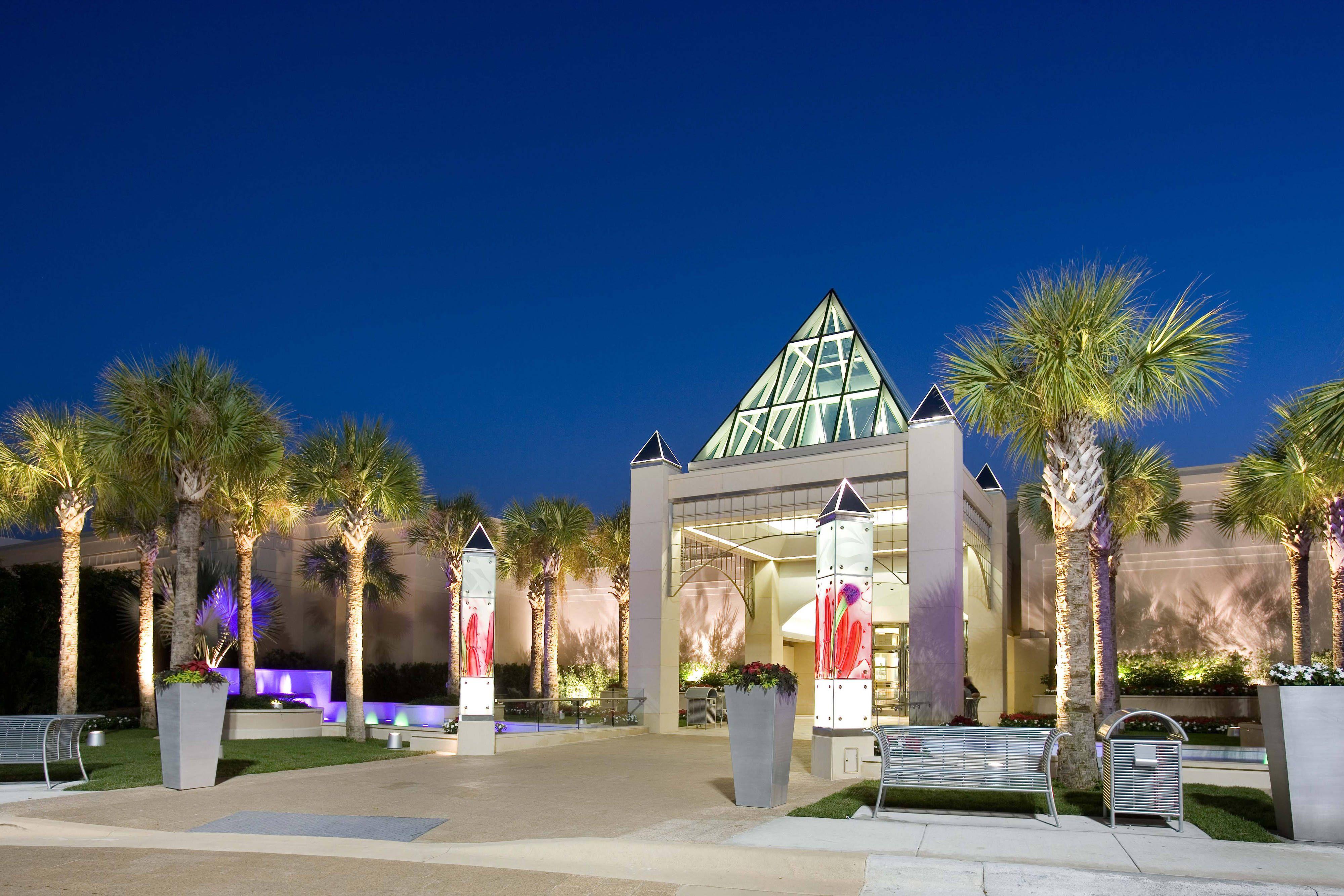 05fa5939710da6c514e887a84b104b53 - Homewood Suites By Hilton Palm Beach Gardens Fl