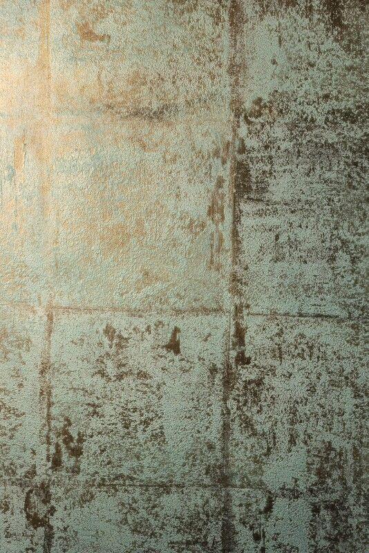 Декоративная штукатурка wall coverings