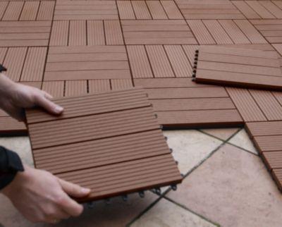 Was Sie mit einer #Dibond Platte noch machen können Küchenrückwand