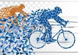caricatura bicicletas - Google Search