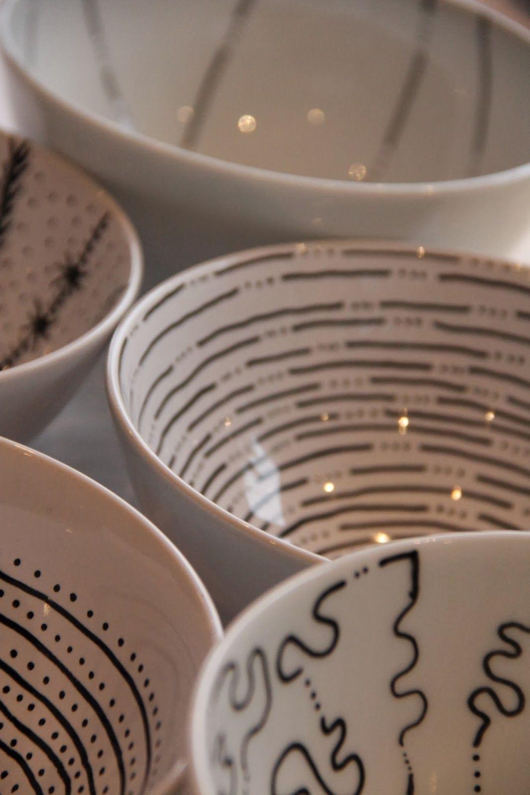 knusperzwergundfeenstaub von weissen sch sseln porzellan bemalen keramik porzellan. Black Bedroom Furniture Sets. Home Design Ideas