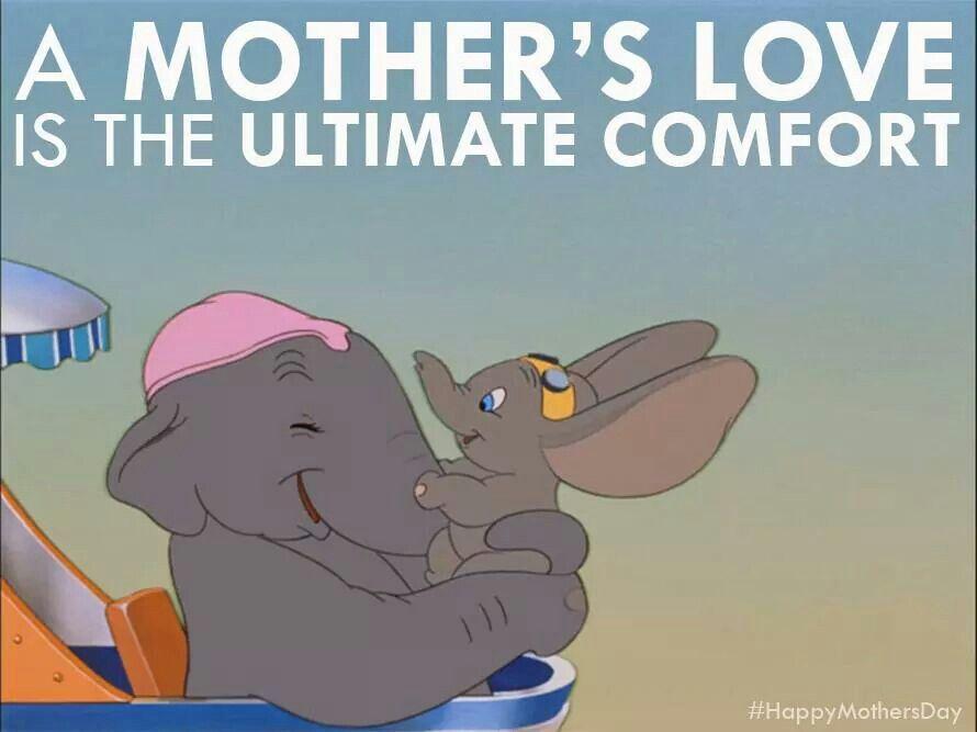 Dumbo Quotes, Disney Love